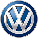 VW_Logo_2x