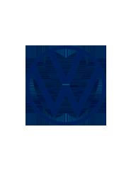 logo_volkswagen2