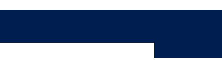 logo_HW-blue-v2